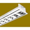 LED Concealed Lights TLD 6