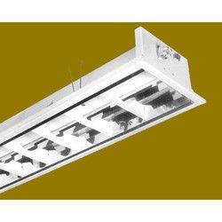 LED Concealed Lights TLD 6