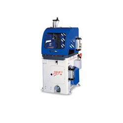 JIH-18 Series CE Sawing Machine