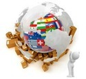 Drop Shipping Suppliers
