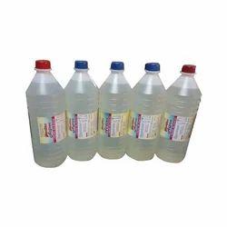 1 Litre Active Liquid Bleaching