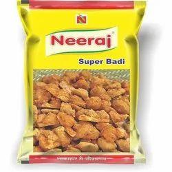 Neeraj 500 Gram Super Badi