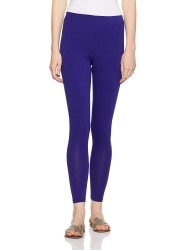 Women Western Wear - Shaperwear Leggings