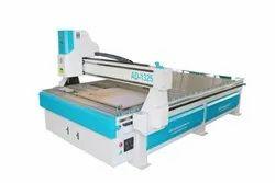 1325 CNC Wood Carving Machine