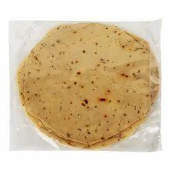 Handmade Masala Appalam Papad