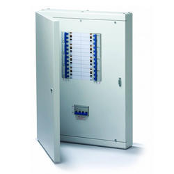ABB Elegance Series Distribution Boards 12 Way
