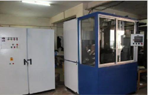 Induction Heating Machine Upto 300 KW