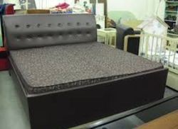Second Hand And Used Beds Manufacturers Suppliers In India