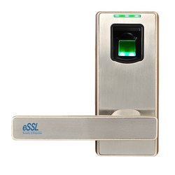 House, Apartment Essl Finger Print Smart Door Lock