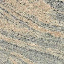 Columbo Juparana Granite