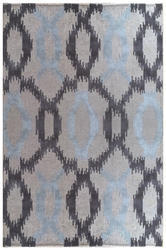 Hottest Hand Tufted Modern Style 100% Wool Carpet