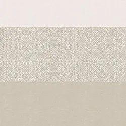 7030 Digital Wall Tiles