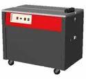 Semi Automatic Strapping Machine PPI-99