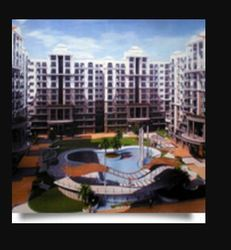 Bangalore Running Projects