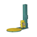 Ms Pallet Strapping Machine