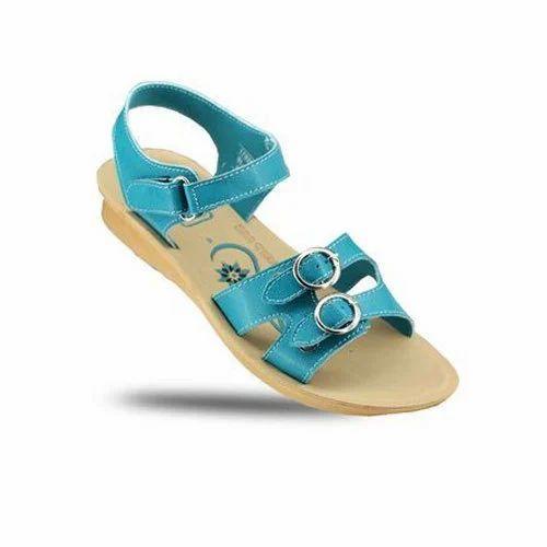 ef66e2c2fcbb6 Lancer Ladies Sandals