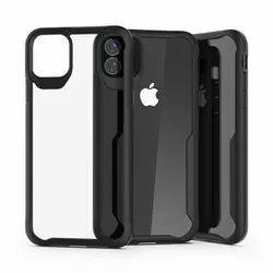IPHONE 11 mobile case cover
