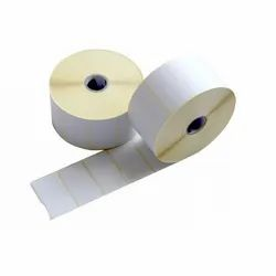 Ink Jet Printer Labels