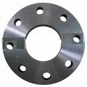 BS10 Table F Flange