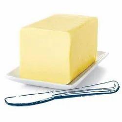 Premium Table Spread Butter