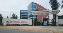 Direct Admission In Dayanand Sagar College of Nursing Under Management Quota