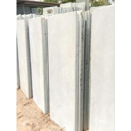 Semi Polished Kota Slab for Flooring