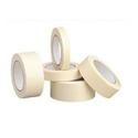 White Paper Masking Tape