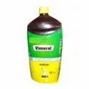 Vimeral