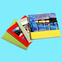 Paper Book Printing Services, in Pan India