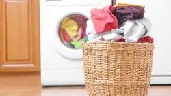 Mens Coat Pant Laundry