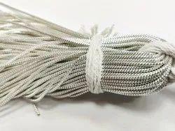 Zari Nakshi Bullion Threads, For Industrial