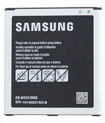 J5 Samsung Galaxy Battery