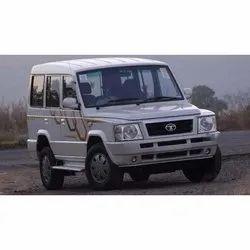 Tata Sumo Car Rental Service