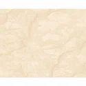1007 VE Floor Tiles