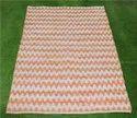 Chindi Hozary Rugs & Carpet
