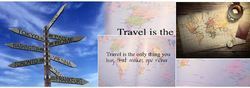 Diploma In Travel And Tourism Management