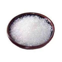 Edible Crystal Salt