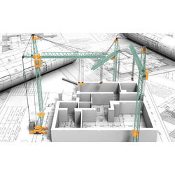 Yearly HVAC Designing Consultancy Service