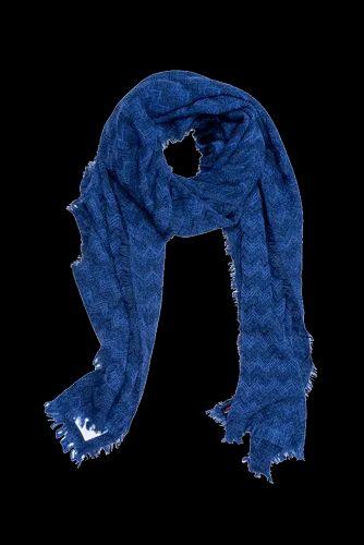 Woolen Mufflers - Mens Woolen Mufflers Manufacturer from