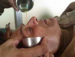 Ayurvedic Eye Treatments And Procedures