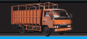 Express Daily Parcel Services