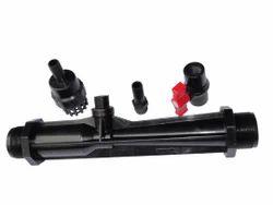 Agriculture Venturi Injector