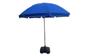 Garden Umbrella -9' - BLUE