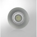 80 Watt Syska Led Hi Bay Light Ssk-hbg-80w