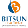 Bitsun Healthcare (A Div. of Osvel Pharma)