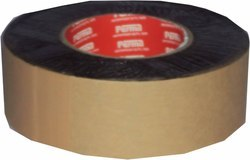 Waterproofing Butyle Tape