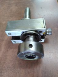 Adjustable Boring Head