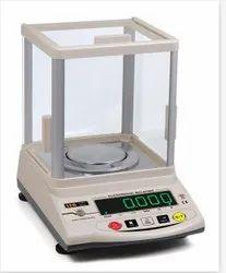 Electronic Balance Atom  1 Mg.