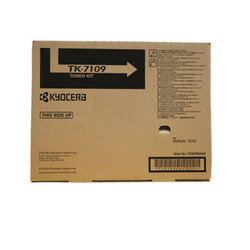 Kyocera TK-7109 Toner Cartridge