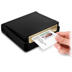 Business card scanner manufacturers suppliers traders of business card scanner reheart Images